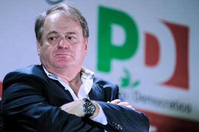 Dopo aver 'censurato' mezza Sicilia Cracolici finirà 'censurato?