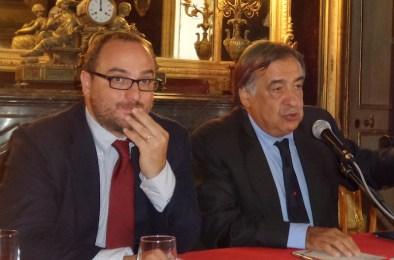 Targhe alterne a Palermo: le ha abolite lo stesso Comune, ma Orlando e Catania non lo sanno!