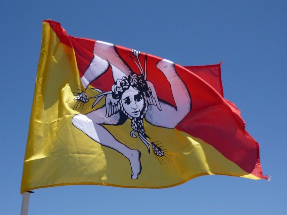 'Liberiamo la Sicilia': il 15 ottobre convegno a Palermo