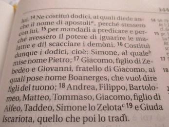 Il giorno del giudizio: oggi o domani l'Ars ci dirà i nomi di 'Giuda' che vogliono affossare la Sicilia