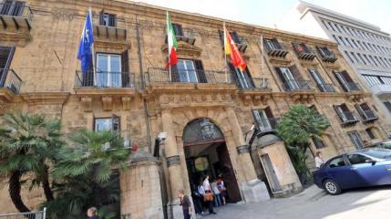 Rinuncia ai contenziosi: Martedì la commissione Bilancio dell'Ars ascolterà Romeo Palma