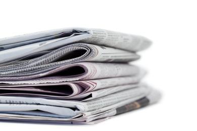 """TerraeLiberazione: """"L'attacco mediatico alla Sicilia è un diversivo comodo"""""""