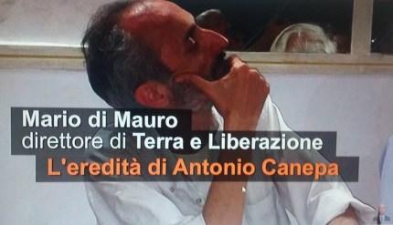 Antonio Canepa e il sogno di una SINISTRA SICILIANA LIBERA