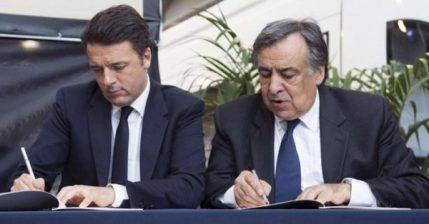 Palermo, sulla ZTL Orlando e la sua Giunta sono stati sconfitti. I soldi per il Tram li chiedano a Renzi