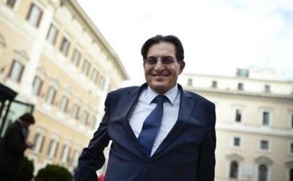 Anche sulle nomine Crocetta è il peggiore tra i presidenti delle Regioni italiane
