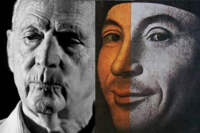 Oggi i Siciliani ricordano il grande scrittore Vincenzo Consolo