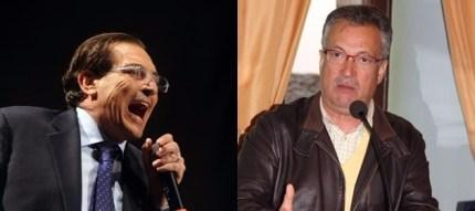 Povero Crocetta: ha consegnato la Sicilia a Renzi che ora non gli garantisce nemmeno il seggio a Roma...