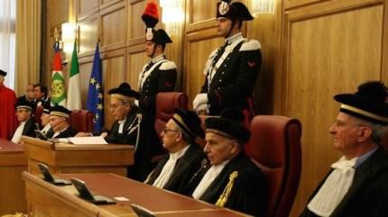 Ex Province inguaiate dalla Regione e dissanguate dallo Stato: l'allarme della Corte dei Conti
