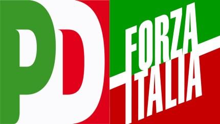 Elezioni comunali di Palermo: che fine hanno fatto il PD e Forza Italia?