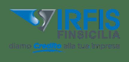Trovati i soldi per sostenere i disabili gravi: 51 milioni di Euro verranno tolti all'IRFIS