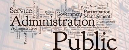 Con il decreto Foa dovremmo sapere tutto della Pubblica amministrazione. Ma...