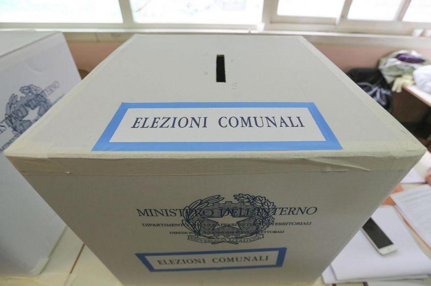 Elezioni comunali siciliane test nazionale: e a Palermo Leoluca Orlando trema…