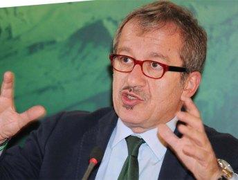 In Lombardia un referendum sull'Autonomia che la Sicilia non ha mai applicato