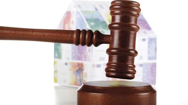 L'economia siciliana travolta dalla 'Giustizia' delle aste giudiziarie