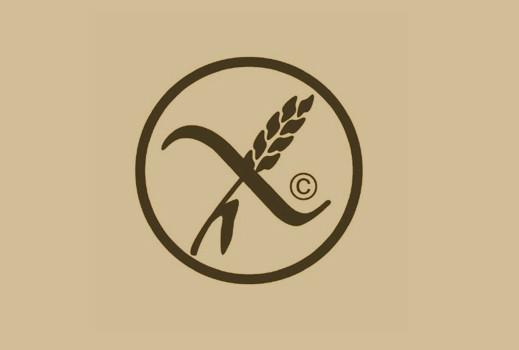 Inchiesta/ Basta con il glutine? Meglio eliminare pasta e pane con micotossine DON e glifosato