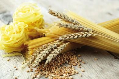Veleni nel grano: canadesi in ansia per l'etichettatura della pasta italiana