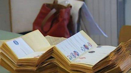 Elezioni comunali di Palermo: i retroscena di uno spoglio durato fino a 72 ore!