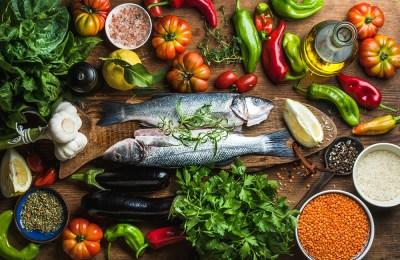 Agroalimentare: per la Sicilia solo prodotti siciliani. Il programma di Franco Busalacchi (cap.17)