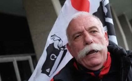 """Noi Siciliani: """"Una Commissione d'inchiesta sulla morte di Doddore Meloni"""". Vergogna di Stato?"""