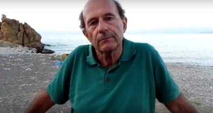 """Nino Galloni: """"Ecco dove trovare i soldi per lo sviluppo della Sicilia"""" VIDEO"""