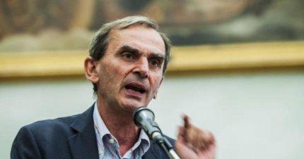 Turi Lombardo lancia la candidatura del figlio di Pio la Torre alla presidenza della Regione