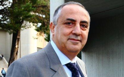 Roberto Lagalla si chiama fuori dal centrodestra. Farà lo stesso Fabrizio Ferrandelli?