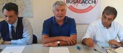 """Regionali, Busalacchi: """"Tutte le liste sono fuorilegge. Le elezioni vanno sospese"""""""