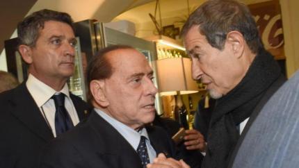La Regione siciliana rischia il fallimento, per questo Musumeci apre al PD