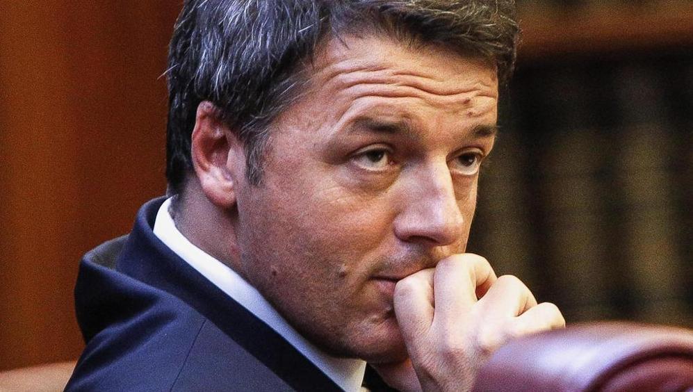 Le elezioni in Sicilia? Il centrosinistra e il PD hanno perso, ma Renzi ha vinto