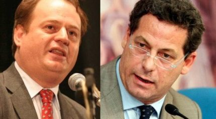Il PD siciliano? Coerente con la propria storia di potere, da Lombardo a Renzi