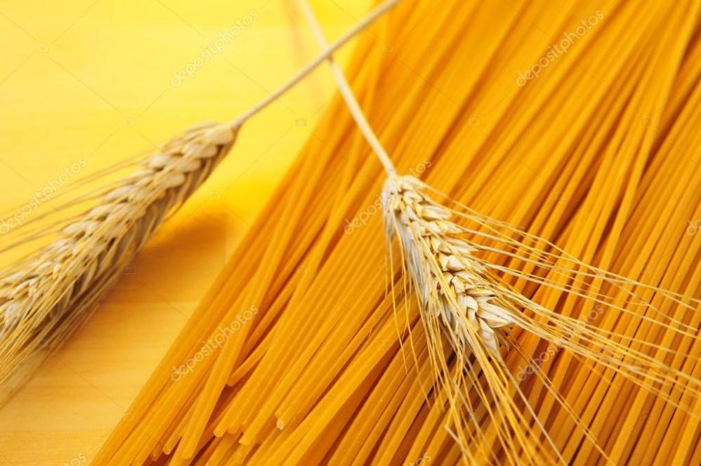 Ecco otto marche di spaghetti 'Bio' che non contengono glifosato