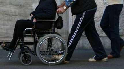"""Mancata assistenza ai disabili: lo scandalo Iridas e Aias. I grillini: """"Modificare i controlli"""""""