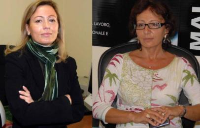 Extra budget della Formazione professionale: assolta Patrizia Monterosso