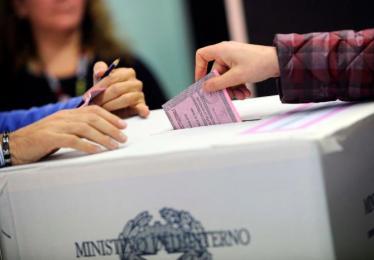 In Sicilia la sindrome di Stoccolma tiene in piedi la vecchia politica!