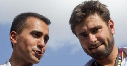 Elezioni: vincono i grillini, perdono Renzi e Berlusconi