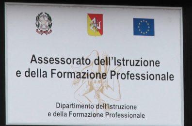 Formazione professionale siciliana: basta con le assunzioni fuori controllo
