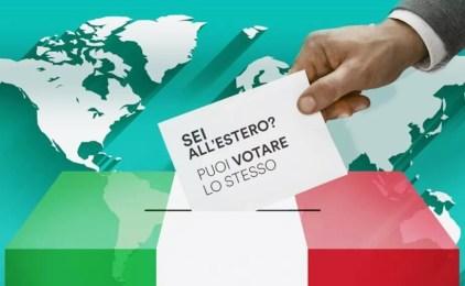 Voto all'estero. Le Iene: compravendita di voti (VIDEO). La Farnesina smentisce