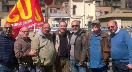 """Costantino Guzzo: """"Quello che ho appreso leggendo le 'carte' dell'inchiesta sullo IAL Sicilia"""""""