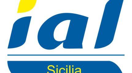 Fallimento IAL Sicilia: il 3 maggio manifestazione in piazza a Palermo dell'USB