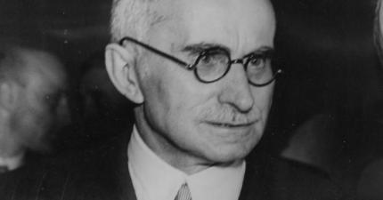 MATTINALE 45/ Assessore Armao: lo sa che Einaudi era nemico dell'Autonomia siciliana?