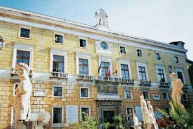 """Indennità di rischio dei dipendenti del Comune di Palermo, Nadia Spallitta: """"Non si può chiedere la restituzione delle somme"""""""