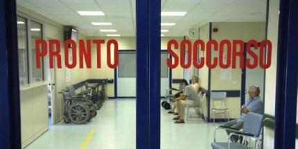 MATTINALE 52/ Pronto Soccorso di Palermo: medici e infermieri vittime di dilettanti allo sbaraglio!