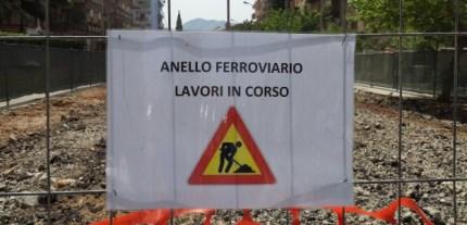 Come immaginare una Palermo diversa dalla disastrosa città dell'orlandismo 'ferroviario'
