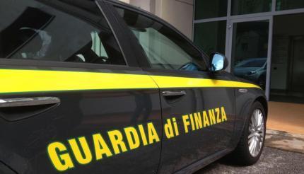 Formazione professionale: quanti sono i giovani allievi siciliani che non sono stati pagati?