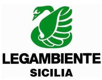 'Amarcord' ambientalista: quando Giuseppe Catanzaro e Legambiente Sicilia...
