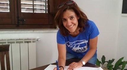 """Ho spot a Palermo, Sabrina Figuccia: """"Spendere 7 milioni per un lager è da stupidi"""""""