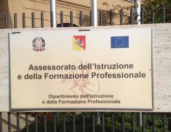 Formazione professionale siciliana: con il 'Bando a Catalogo' pioggia di nuove assunzioni