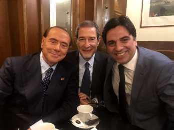 MATTINALE 71/ A Catania, con Salvo Pogliese, ha vinto la vecchia politica delle promesse