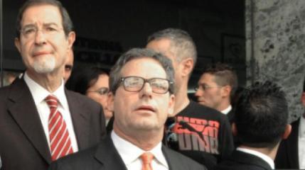 L'Ars 'boccia' la fusione tra IRCAC e CRIAS sponsorizzata dal vice Presidente Gaetano Armao