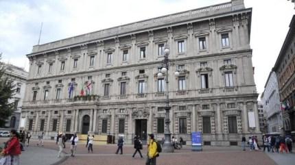 Quando nel 2012 la Giunta comunale di 'sinistra' di Milano voleva censire i Rom...
